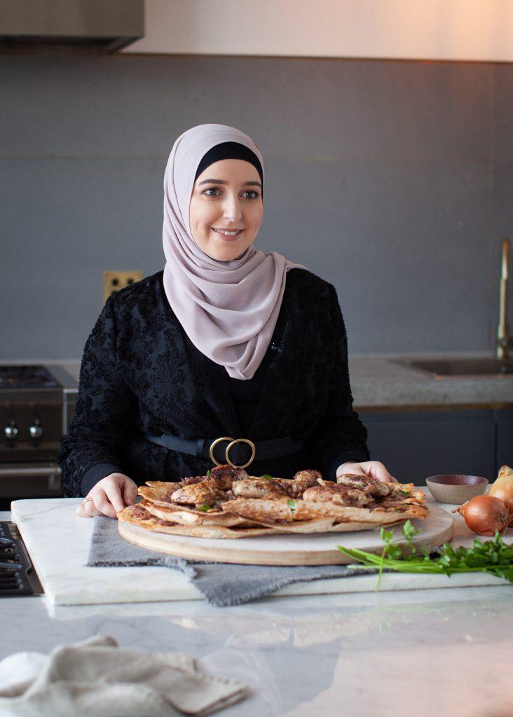 Walla Abu-Eid