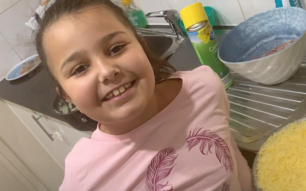 Aisha Abdelraheem