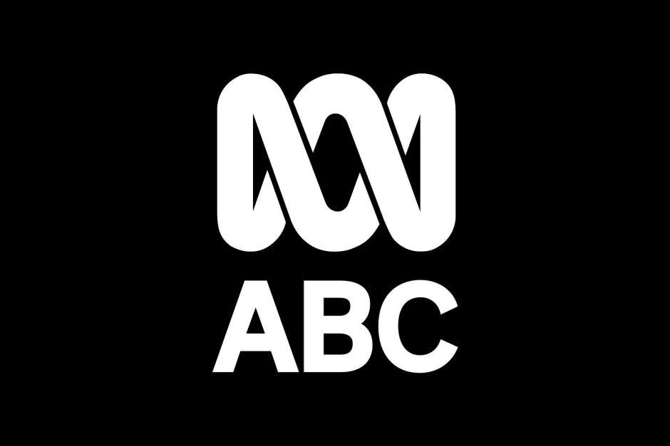 ABC Radio Sydney Weekend Mornings with Simon Marnie