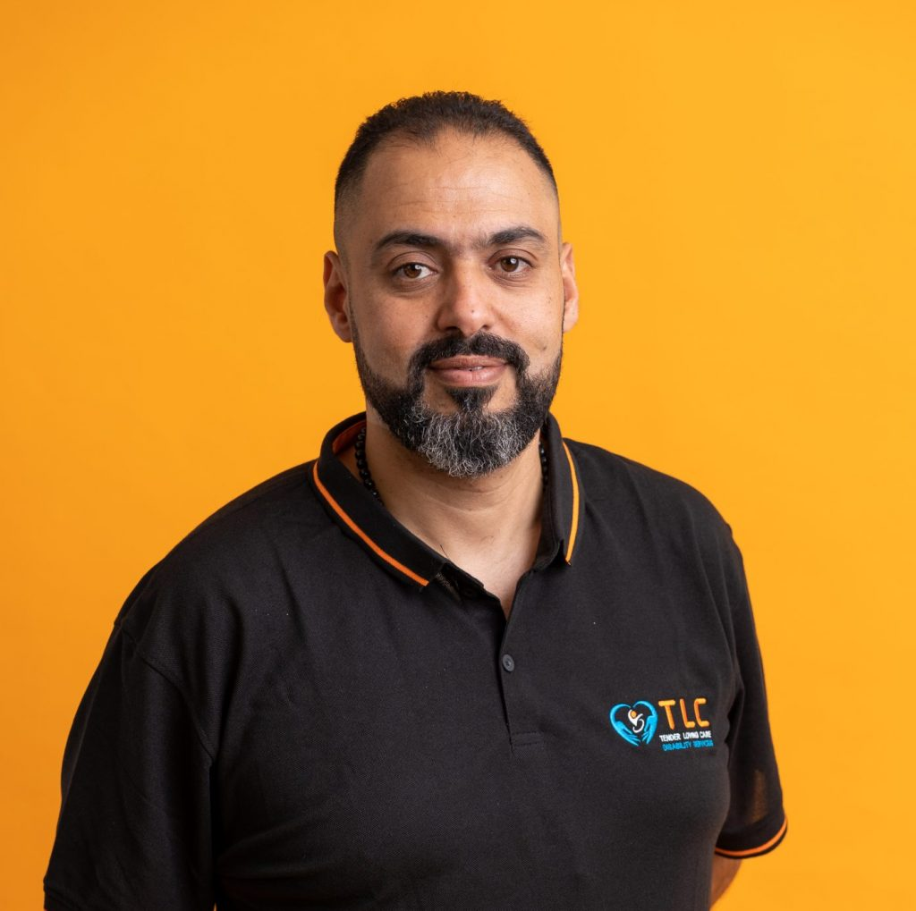 Yasser Zaki
